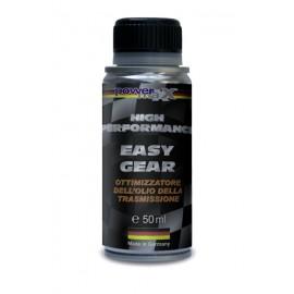 EASY GEAR Присадка в масло для механических трансмиссий BLUECHEM