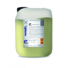 Active Foam Активная пена 5 kg