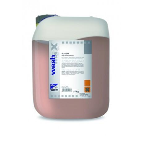 Горячий воск / Hotwax 5 litr