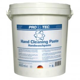 Hand Cleaning Paste Паста для рук 4kg
