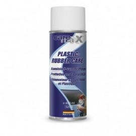 Plastic and Rubber Care Очиститель для пластмасс и резины