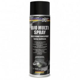 Bio Multi Spray Многофункциональная биосмазка. BLUECHEM