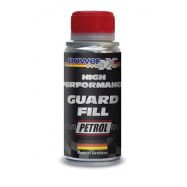 Guard Fill - Petrol