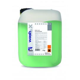 Cold Cleaner CS Концетрат для мытья двигателя
