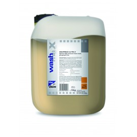 Highpress Ultra X  1 litr. Активная пена для мойки