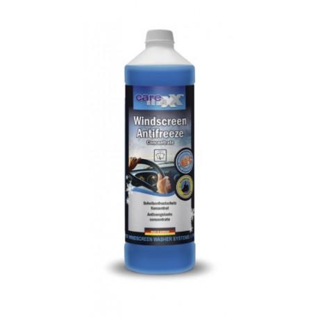 Windscreen Antifreeze Concentrate -60°C