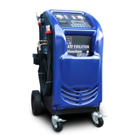 ATF Evolution Machine Premium