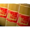 Масло моторное 5W40 maxxpower 208L premium engine oil 5W-40 semi synthetic (DPF, LPG, BI-Fuel)