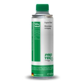 Engine Flush Очиститель масляной системы PRO TEC