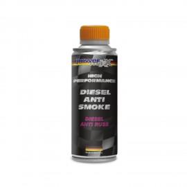 Diesel Anti Smoke