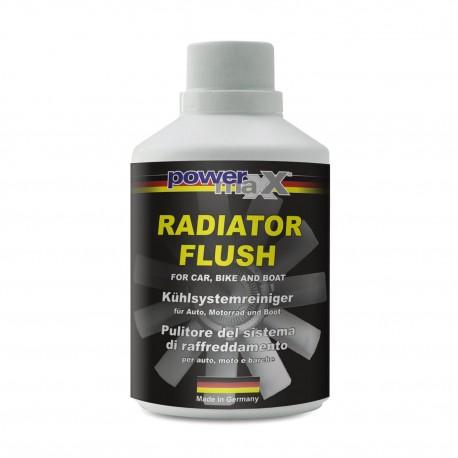 Radiator Flush 300 ml Очиститель системы охлаждения Pro Tec