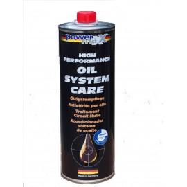 OIL SYSTEM CARE 1L Внутренняя защита двигателя