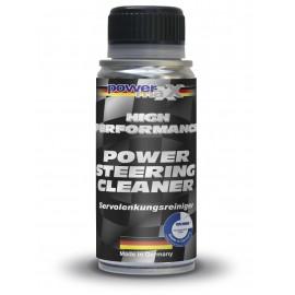 Power-Steering Cleaner Промывочное  средство для рулевого управления с усилением BLUECHEM