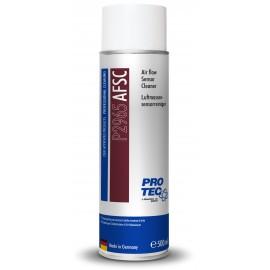 Airflow Sensor Cleaner Очиститель расходомера воздуха