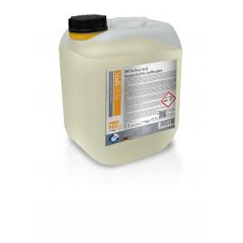 DPF Flushing Liquid 5L PRO TEC Очиститель сажевого фильтра и катализатора