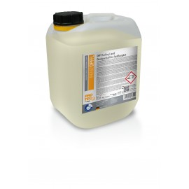 DPF Flushing Liquid 5L  Очиститель сажевого фильтра и катализатора