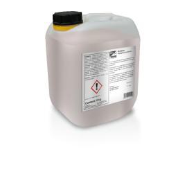 Горячий воск / Hotwax 25 litr
