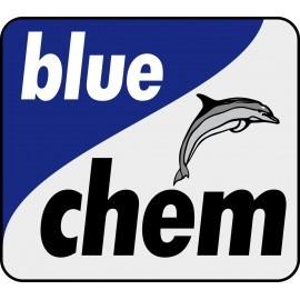 Brake Cleaner acetone-free - Fluid 10L