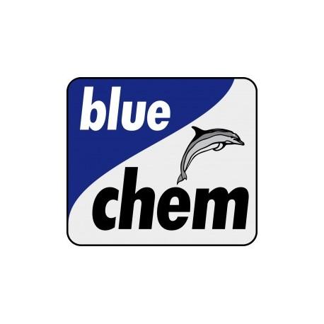 Brake Cleaner acetone-free - Fluid 5L
