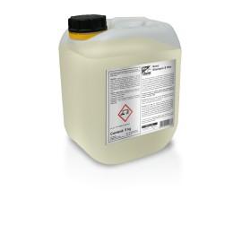 Nano Shampoo & Wax Наношампунь CTP 5 kg