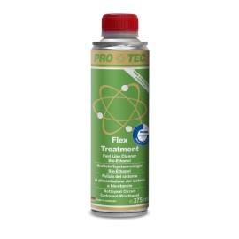 Flex Treatment - Fuel System Cleaner (Bio-Ethanol)