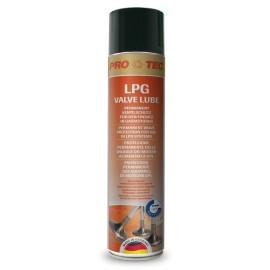 LPG Valve Lube
