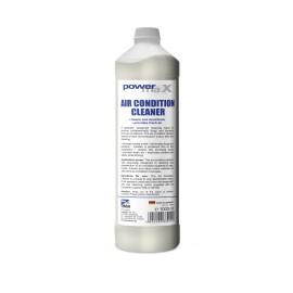 Klimaanlagen-Reiniger-Liquid
