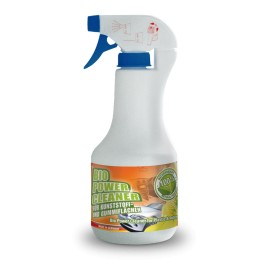 Bio Power Cleaner (Universal)