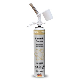 CERAMIC GREASE WHITE