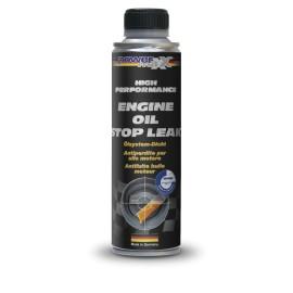 Engine Oil Stop Leak Уплотнитель масляной системы BLUECHEM