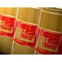 Масло моторное 5W40 maxxpower premium engine oil  full synthetic (DPF, LPG, BI-Fuel)