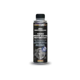 Nano Engine Super Protection  33181 Нанопокрытие и защита двигателя BLUECHEM
