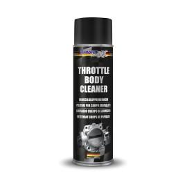 Throttle Body Cleaner Очиститель дроссельной заслонки BLUECHEM