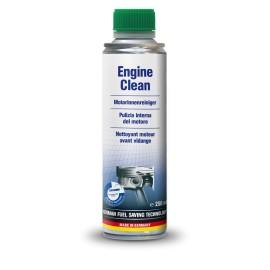 Oil system cleaner 300ml Очиститель двигателя