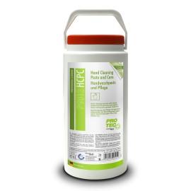 Паста для очистки и ухода за руками PRO-TEC Hand Cleaning Paste + Care