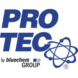 Automatic Transmission Boost Защита автоматических коробок PRO TEC
