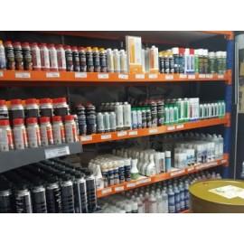magazin de produse chimice auto chisinau