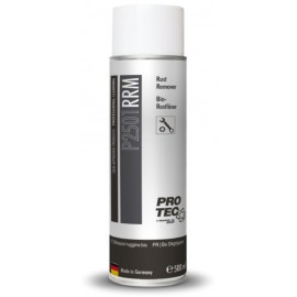 Rust Remover (RRM)