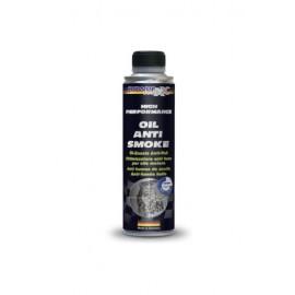 Oil Anti Smoke  Для автомобилей с высоким потреблением масла BLUECHEM