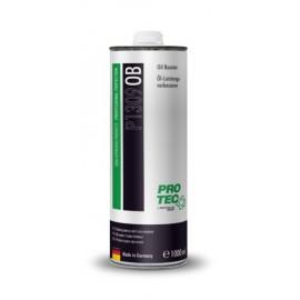 OIL BOOSTER Внутренняя защита двигателя PRO TEC