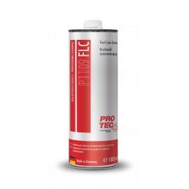Fuel line Cleaner 1000 ml Очиститель топливной системы