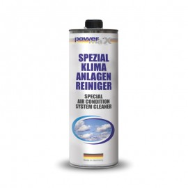 Special Air Condition System Cleaner