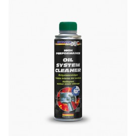 Oil system cleaner 300ml