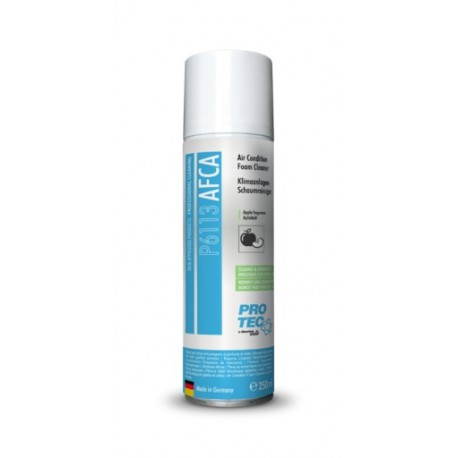 Aircondition Foam Cleaner Apple