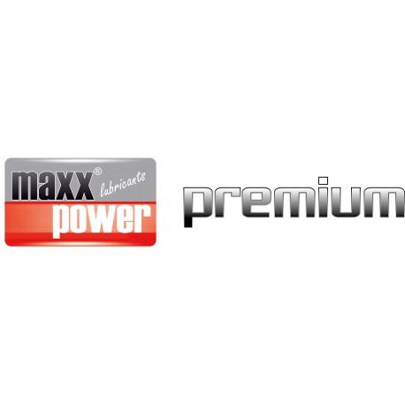 maxxpower premium, 5W-20