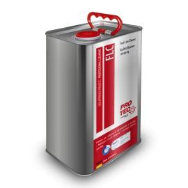 Fuel line Cleaner P1102 (5L )Очиститель топливной системы PRO TEC