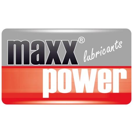 maxxpower premium plus SAE 5W-30 DPF 5 ltr.